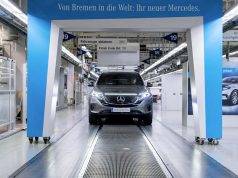 Mercedes-Benz-EQC_tunel-producción-frontal