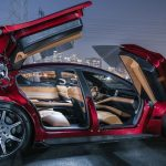 Fisker-EMotion-9