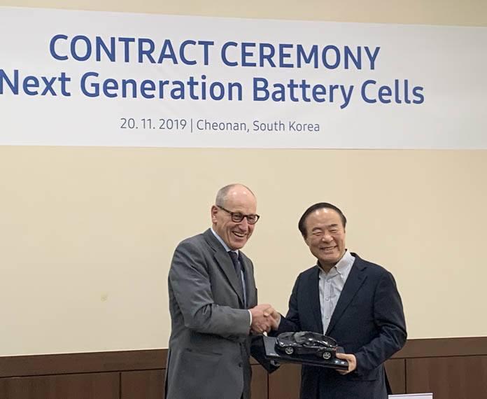 Andreas-Wendt_BMW--Hyun-Jun_CEO_Samsung-SDI