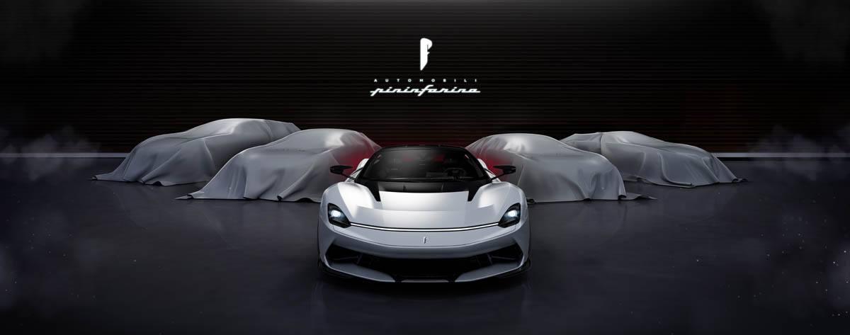 Automobili-Pininfarina-Battista