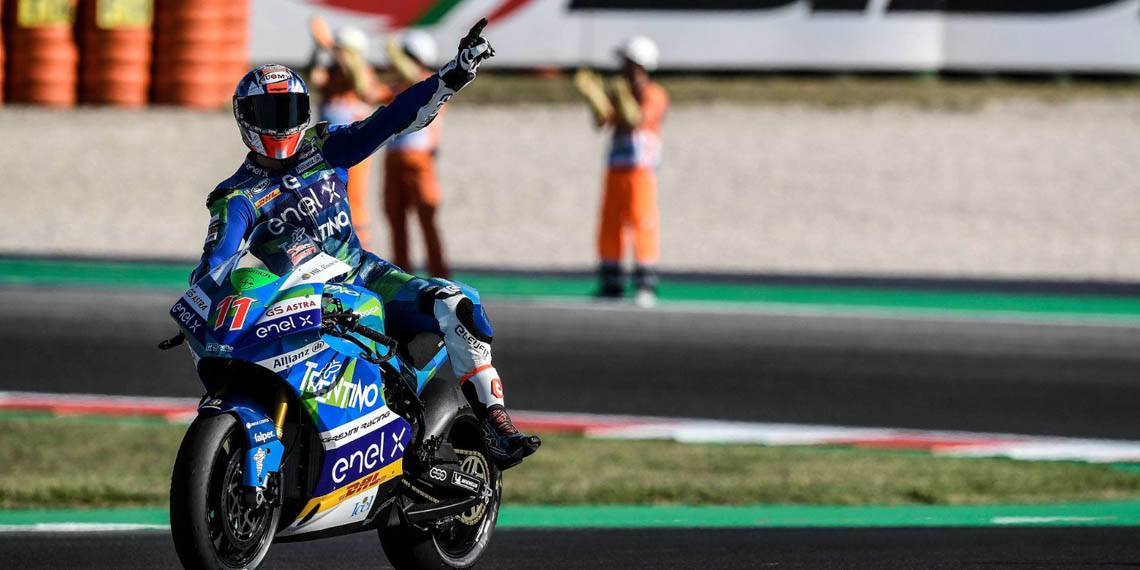Matteo-Ferrari_ganador-motoe-temporada-2019