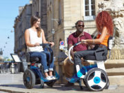 NINO4-vehiculo-movilidad-reducida-nino-robotics2