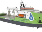 Ulstein-SX190-barco-hidrogeno2