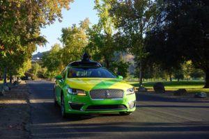 autox-coche-autonomo5
