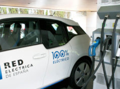 bmw-i3-electrico-red-electrica-espana