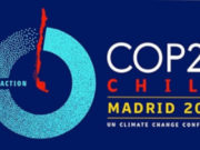 cumbre_clima_madrid_2019_cartel-ingles