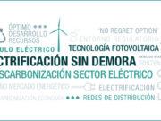 iberdrola-descarbonizacion