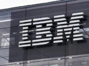 ibm-edificio