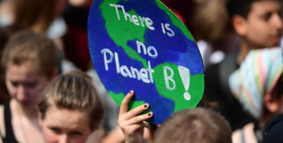 there-is-no-planet-b