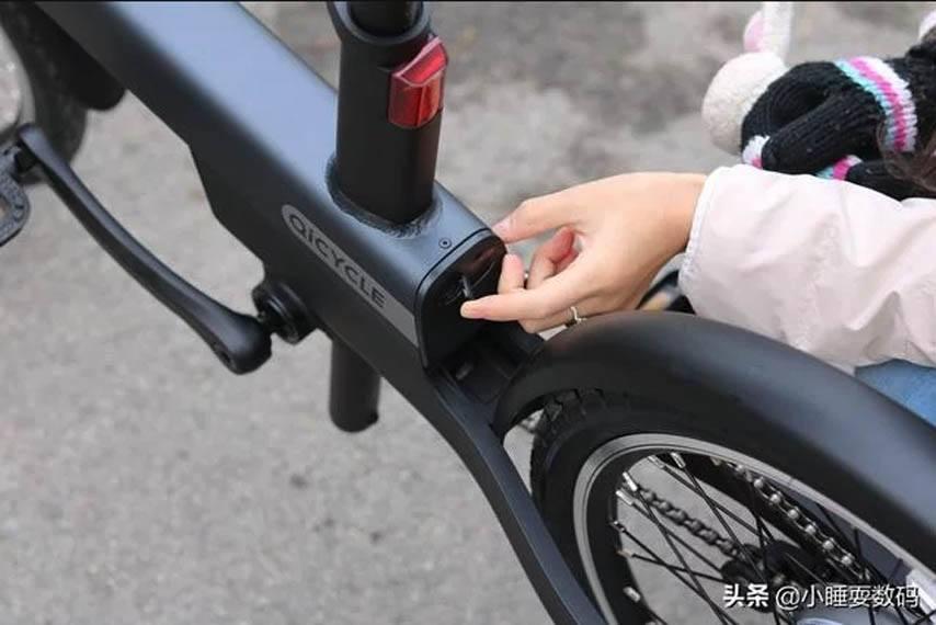 xiaomi-qicycle_bicicleta-electrica_compartimento-bateria