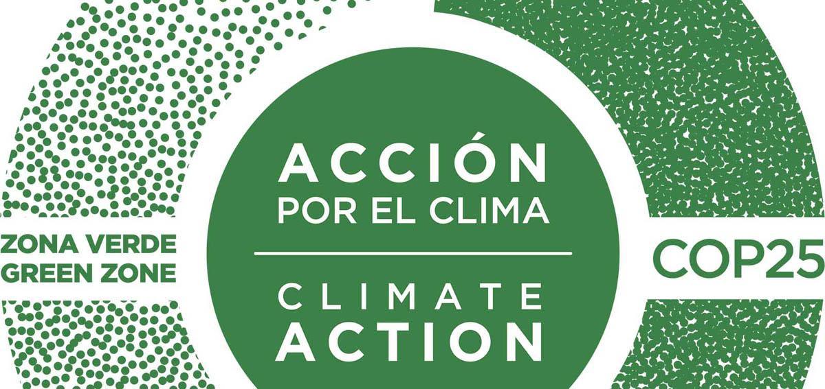 zona-verde-accion-por-el-clima-cop25-madrid