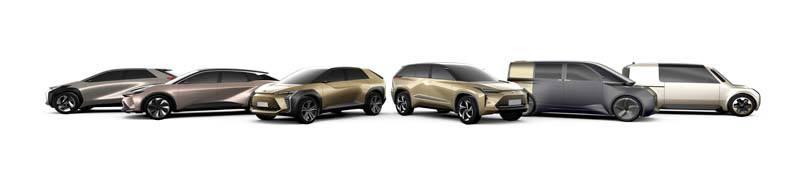 vehiculos-electricos-toyota