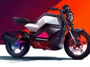 NIU-RQi-GT_presentada-CES-2020