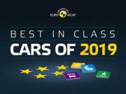 coches-mas-seguros-2019-euro-ncap