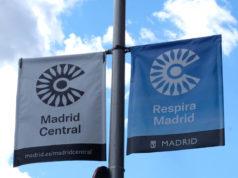 madrid-central-carteles-senalizacion-farolas