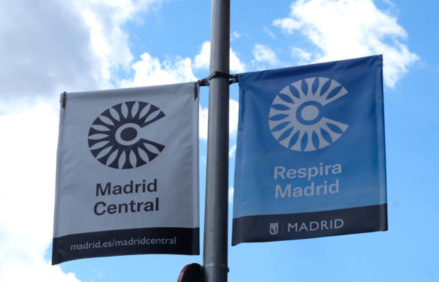 madrid-central-carteles-senalizacion-farolas