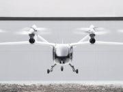 taxi-volador-eVTOL-Joby-Aviation_frontal