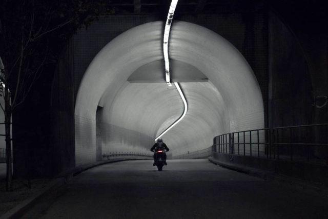 Zero-SR_S_tunel