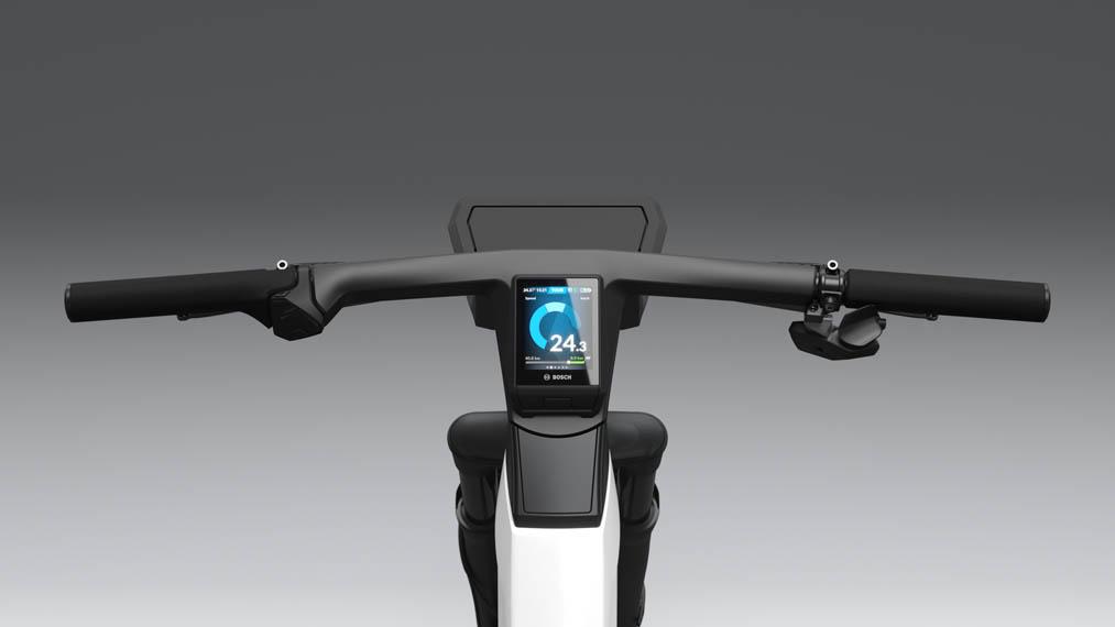 bosch-ebike-design-vision_bicicleta-electrica-decimo-aniversario_pantalla