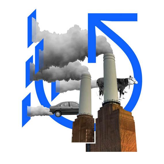 Capturar-transformar-CO2-mitigar-cambio-climatico_IBM_5-in-5