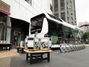 Moving-e_autobus-hidrogeno-estacion-carga-integrada_Honda-Toyota_5