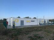 Advanced_Battery_Storage-Douai_Grupo-Renault6