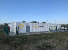 Advanced_Battery_Storage-Douai_Grupo-Renault6