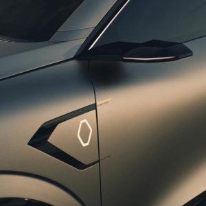 Renault-Megane-eVision_compartimento-carga
