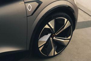 Renault-Megane-eVision_ruedas-llantas