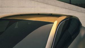 Renault-Megane-eVision_techo