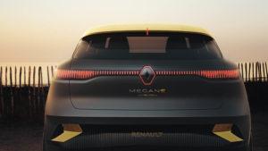 Renault-Megane-eVision_trasera