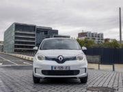 Renault-Twingo-electrico-frontral-ciudad