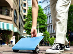 walk-car-inicio