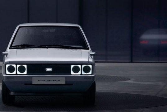 Hyundai-Heritage-Series-PONY_frontal