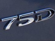 75D_version-tesla-modelx-models