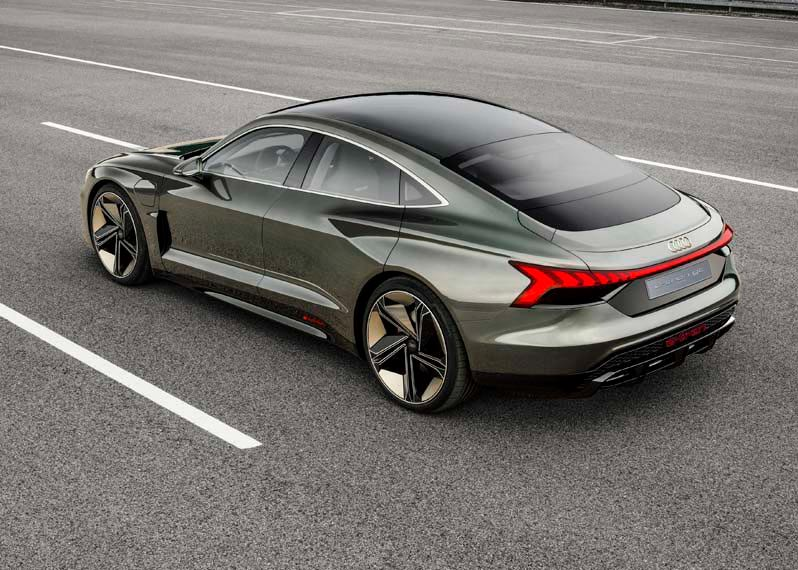 Audi-GT_e-tron-Concept_gris-carretera01