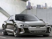 Audi-GT_e-tron-Concept_gris-frontal01