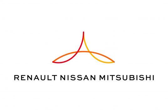 La alianza Renault-Nissan-Mitsubishi anuncia una inversión en Enevate para la tecnología de carga rápida de las baterías