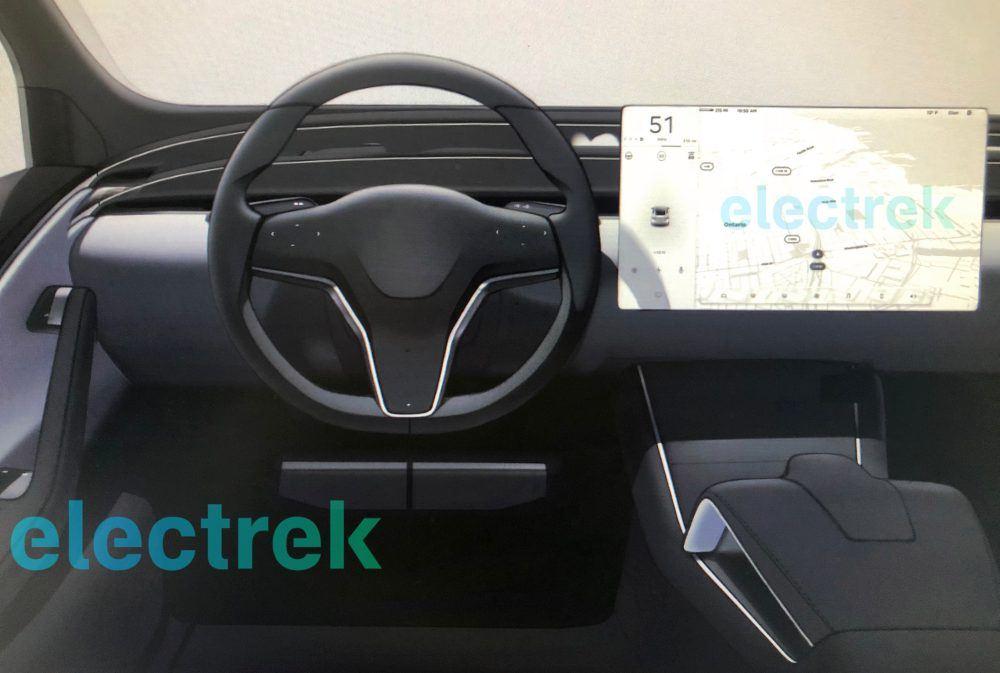 Actualizacion-interior-Tesla_ModelS-ModelX_2019_01