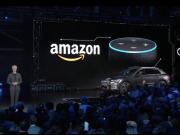 Amazon-audi-e_tron