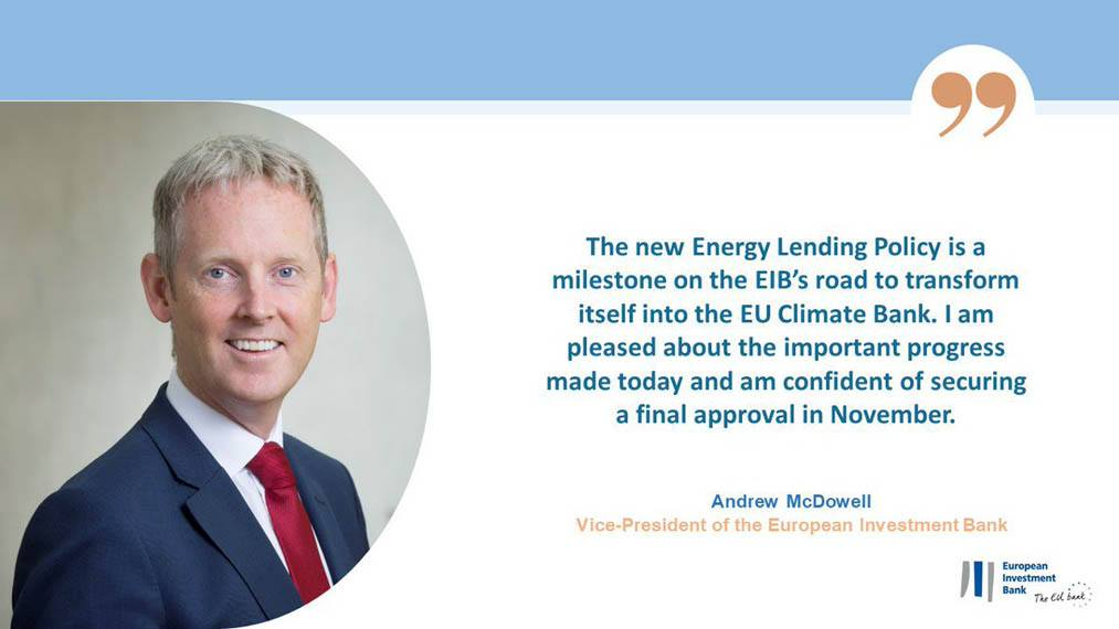 Andrew-McDowell_European-Investment-Bank