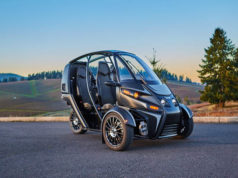 Arcimoto-modelo-fuv-evergreen-edition