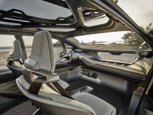 Audi-AI_TRAIL-quattro_interior