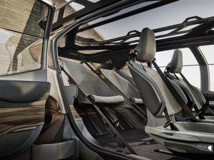 Audi-AI_TRAIL-quattro_interior2