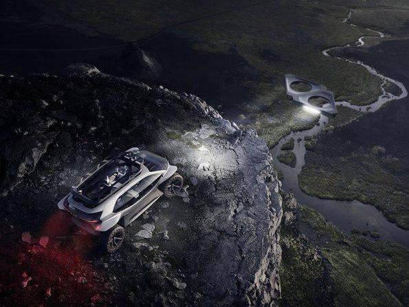 Audi-AI_TRAIL-quattro_vista-arriba