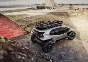 Audi-AI_TRAIL-quattro_vista-arriba3