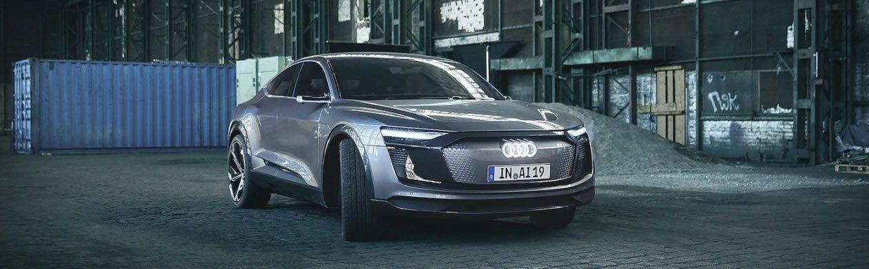 Audi-E_tron-Sportback_Concept