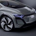 Audi-ai_me-concept-auto-shangai-2019_frontal