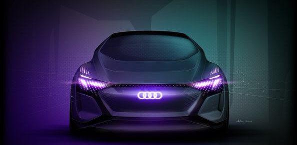 Audi-ai_me-concept-auto-shangai-2019_frontal-luces-oscuridad