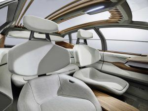 Audi-ai_me-concept-auto-shangai-2019_interior-asientos-delanteros